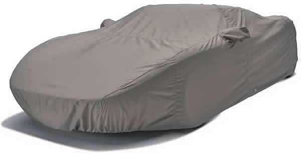 Custom Car Cover: 1991-94 NISSAN SENTRA 2DR W/2 MIRRORS (Ultratect ...