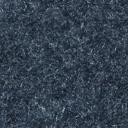 Premium Carpet, Cinder 0087-01-79 Covercraft DashMat Original Dashboard Cover for Lincoln Mark IV//V