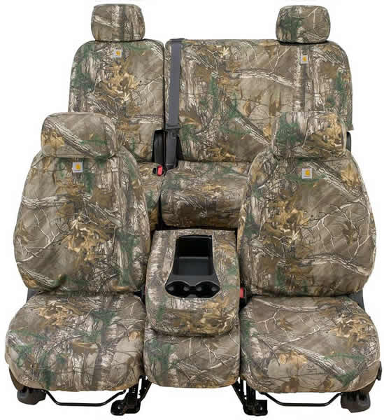 SeatSaver WT Seat Protector (OTR): HEAVY DUTY WORK TRUCK