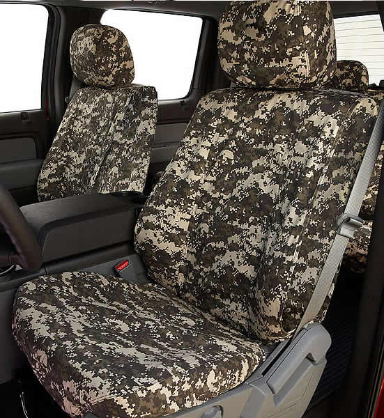 Fantastic Seatsaver Seat Protector 2015 16 Chevrolet Silverado 1500 Caraccident5 Cool Chair Designs And Ideas Caraccident5Info