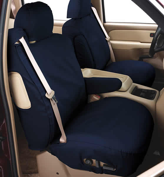 Swell Seatsaver Seat Protector 2007 09 Gmc Sierra 1500 Hd Caraccident5 Cool Chair Designs And Ideas Caraccident5Info