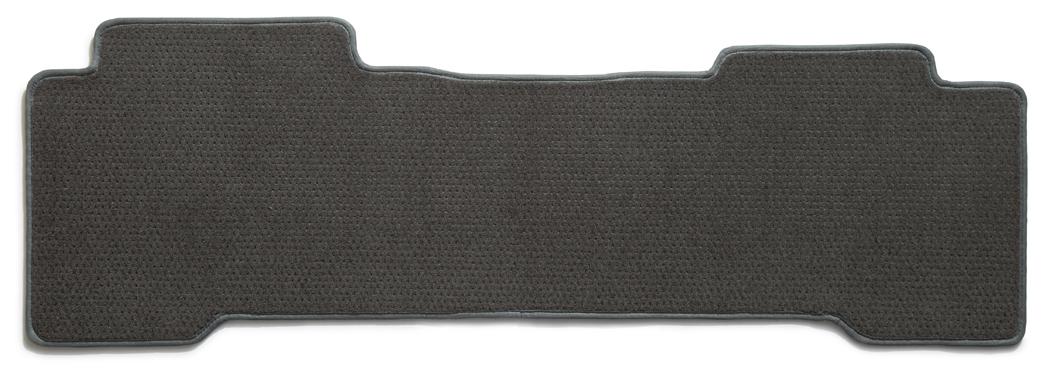 Premier Plush Custom Floor Mats 01 05 Ford Sport Trac